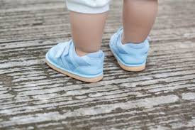 「赤ちゃんの靴」の画像検索結果