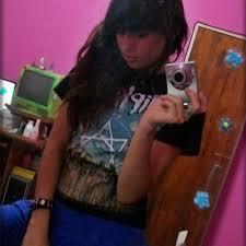 Agustina Castillo (@TinitaaCastillo) | Twitter
