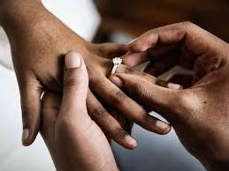26 Signs You Should Propose ASAP - WeddingWire