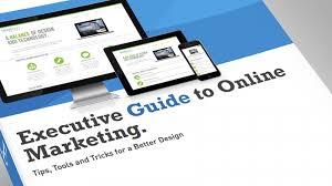 Ebook Template How To Create Ebook Template Content Marketing Levelten