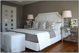 best warm gray paint colorsWarm Gray Paint Color Mesmerizing Color Of The Week Decorating