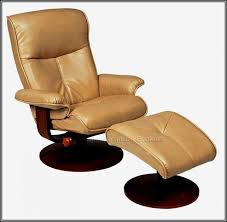 oversized chair and ottoman sets. Collection In Leather Chair And Ottoman Set Oversized Chairs Home Design Sets