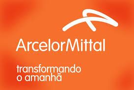 ArcelorMittal  - Soluções em Aço Para Construção Civil, Indústria e Agronegócio.