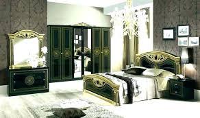 rose gold bedroom furniture – shantee.info