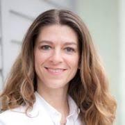 Patricia Singer (Orthopedic Specialist) in 82256 Fürstenfeldbruck ...