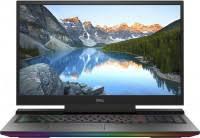 <b>Dell G7</b> 17 <b>7700</b> (G717-2512) – купить <b>ноутбук</b>, сравнение цен ...