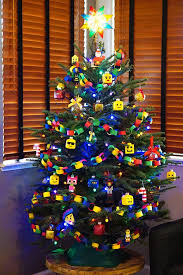Awesome Picture Of Christmas Tree Decorations Ideas For Kids
