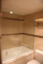 bathroom gorgeous bathroom tub enclosure ideas glass door bathtub handballtunisie gorgeous bathroom tub enclosure ideas