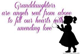 So true … | Grandaughter quotes, Granddaughter quotes, Quotes about  grandchildren