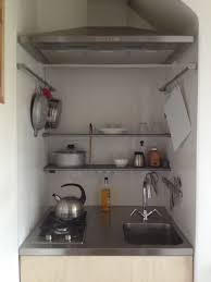Stainless Shelves Kitchen Kitchen Ikea Shelves Stainless Steel Gallery Including For Images