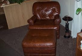 Best Leather Sofa Treatment
