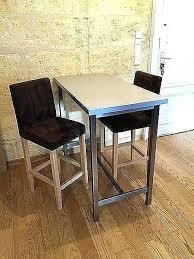 Haute Pour Cuisine Table Pour Cuisine Chaise Haute Pour Cuisine Ikea