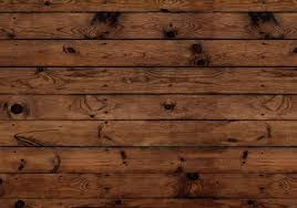 rustic wood floor background. Fine Rustic Darkwood Plank Faux Wood Rug Flooring Background Or By Funlicious 4400 To Rustic Floor W