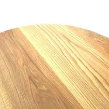 48 round wood table top oak table top round wood x 20 x 48 wood table