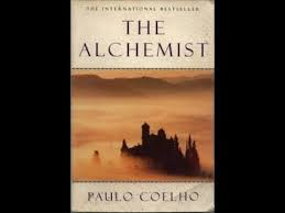 die besten the alchemist book review ideen auf der the alchemist audible book review best book ever playlist best