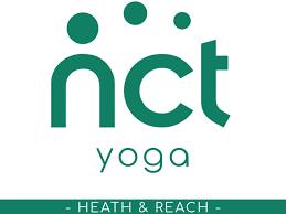 nct mother baby postnatal yoga cles heath reach