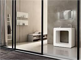 italian bathroom designs. Ultra Modern Italian Bathroom Design From Bathrooms Designs