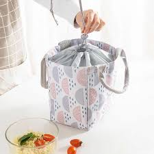 <b>Baby Feeding</b> Insulation Bag <b>Infant</b> Lunch Food Thermal Newborn ...