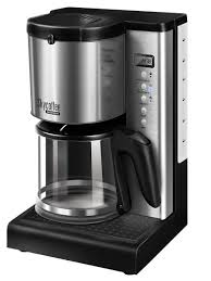 <b>Умная кофеварка</b> SkyCoffee M1519S REDMOND 8555359 в ...
