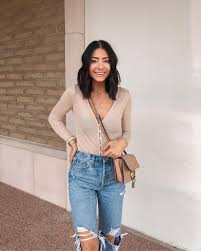 """nicole carlson on Instagram: """"In this weird season where it seems hard to  see things positively, I want to spr… in 2020 