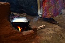 essay on power cuts in india   essay read write travel photo essay blue tents and power cuts of