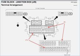 31 fresh 2008 infiniti m35 fuse box diagram createinteractions infiniti g35 fuse box 2008 infiniti m35 fuse box diagram awesome 2008 infiniti g37 wiring diagram infiniti wiring diagrams of