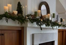 luminara outdoor candles. Patio; Livingroom; Kidsroom; HolidayStairs; HolidayMatel Luminara Outdoor Candles F