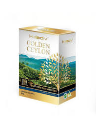 <b>Heladiv чай</b> в интернет-магазине Wildberries.kg