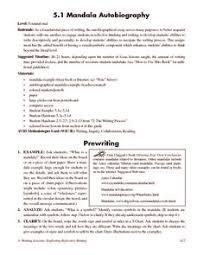 mandala essay examples personal mandala examples