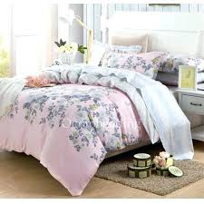 gray twin bedding pink and gray bedding incredible bedroom pink and orange bedding set hot pink