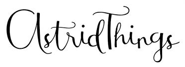 Astrid Things