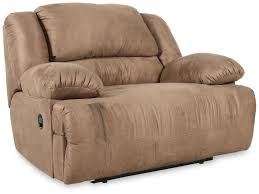 Oversized Living Room Chair Big Comfy Oversized Armchair Where You Can Snuggle Up With A Good