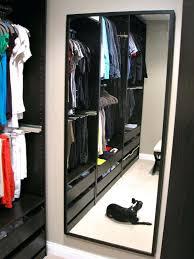 ikea pax closet system full length mirror ikea pax wardrobe system reviews