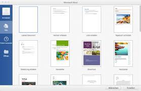 Microsoft Office Für Mac Heise Download