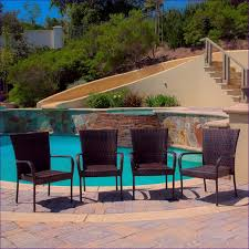 grand resort patio furniture reviews. full size of exteriors:magnificent grand resort patio furniture how to build a kitchen bench reviews r