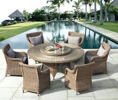 wicker patio dining sets garden dining furniture outdoor dining furniture patio dining throughout wicker outdoor dining wicker patio dining sets