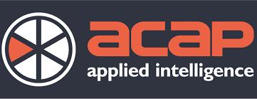 Business Development Company Home Acap Business Software Development Company Web Developer