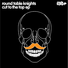 cut to the top ep single von round table knights bei apple