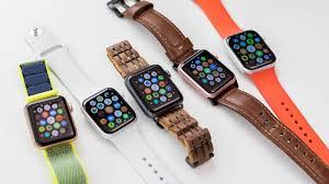 Apple Watch Model Comparison Chart Best Apple Watch 2019 Which Model Should You Buy Macworld Uk