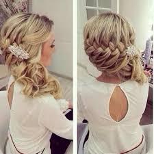 Svatebni Ucesy 2jpg Inspirace Pro Vaše Vlasy