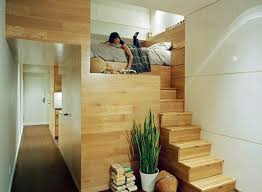 Mesmerizing 90 Coolest Room Ideas Design Decoration Of Best 25