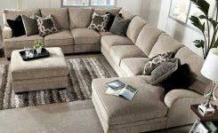 Furniture Craigslist Phoenix Furnitureowner