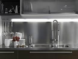 Backsplash Ideas, Buy Stainless Steel Backsplash Stainless Steel Backsplash  Home Depot Kitchen Backsplash: buy ...