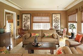 Brilliant Neutral Living Room Decorating Ideas Stunning Living Room  Renovation Ideas with Neutral Living Rooms Decorating With Neutrals