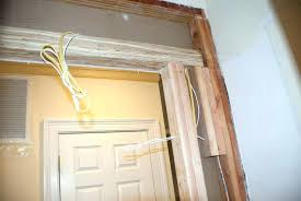 closet door light switch magnetic closet door light switch closet closet door jamb switch closet door