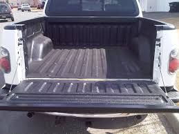 best diy truck bed liner best diy truck bed liner spray diy truck bed
