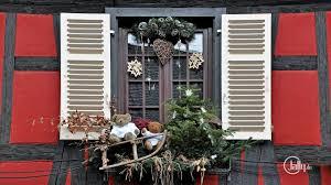 Dekoration Für Fenster