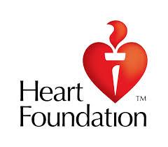 Stephanie Alexander Kitchen Garden Foundation Links