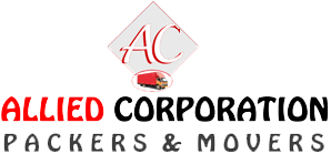 first allied corporation allied corporation packers movers bangalore