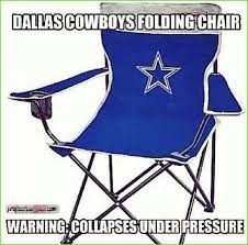 dallas cowboys chair luxury dallas cowboys meme everything dallas cowboys 1r9 of lovely dallas cowboys